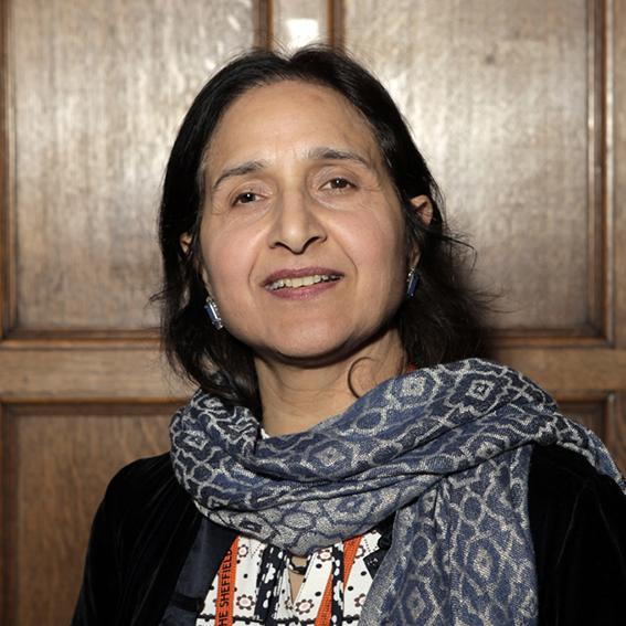 Sughra Begum ELG Profile pic (2)