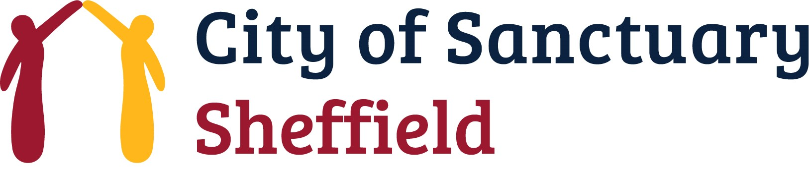 city-of-sanct-logo-landscape-RGB-full-1